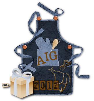 AIG 2012
