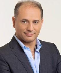 Enrique Crespo, expresidente de la Entidad Metropolitana de Servicios Hidráulicos (Emshi)
