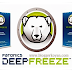 Deep Freeze Enterprise v8.20.220.4750