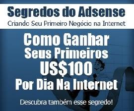 http://hotmart.net.br/show.html?a=J1501500R
