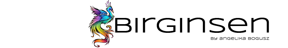 Birginsen