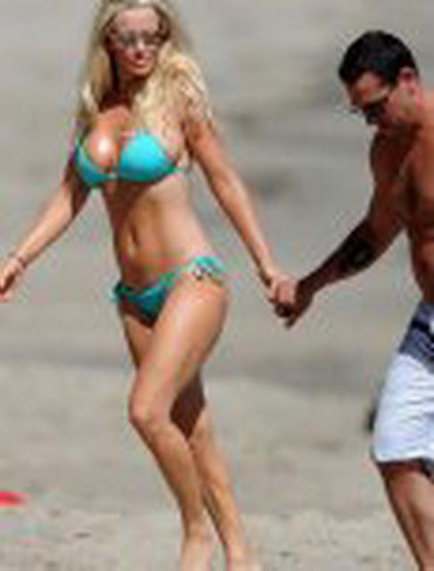 celebritiesnews-gossip.blogspot.com_jenny-mccarthy
