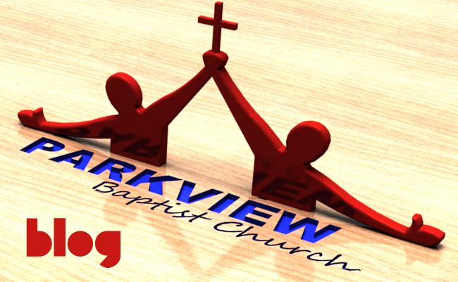Parkview Blog