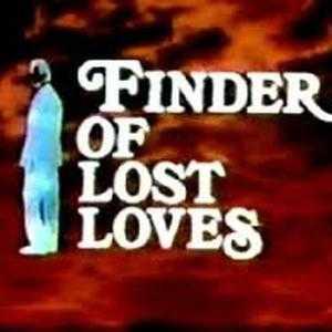 LOVE SPELL CASTERS ?* Greater Manchester bring{return} back lost ex lover ?VOODOO SPELLS >BLACK MAG