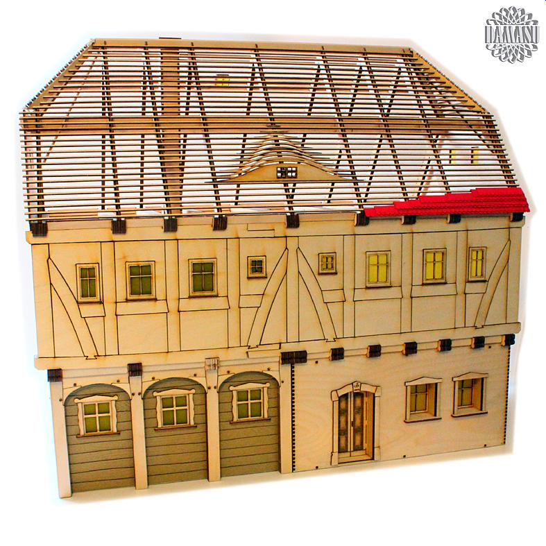 damasu info blog gartenbahn. Black Bedroom Furniture Sets. Home Design Ideas