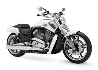 Harga Terbaru Motor Harley Davidson Agustus 2013