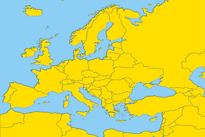external image Europe_Journ%25C3%25A9ee.jpg
