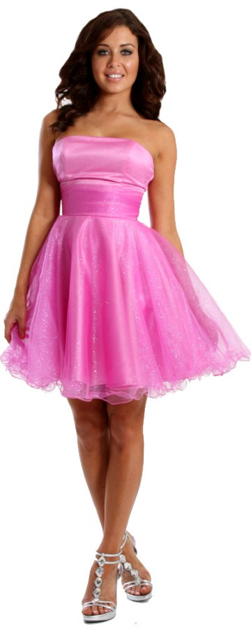 Prom Dresses Designs For Teens - Plus Size Prom Dresses