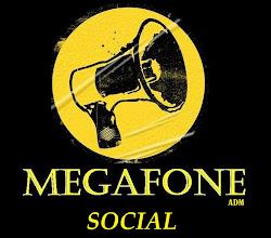 MEGAFONE SOCIAL