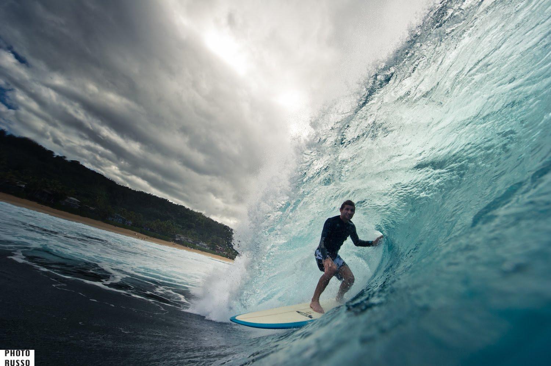 photo de surf 8802
