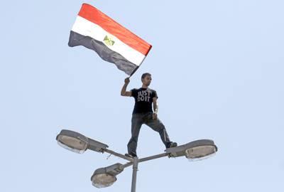 埃及蜘蛛人 Ahmed Shehat