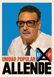 ► Cartel electoral