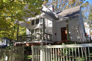 atlanta grant park house for sale