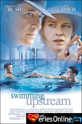 Swimming Upstream 2003