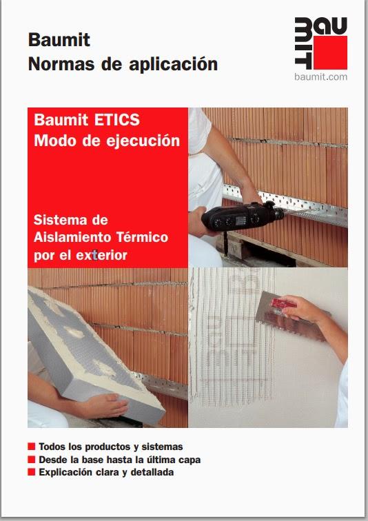 http://www.baumit.es/upload/rt/Verarbeitung.pdf