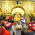 My Trip to Shirdi - Anonymous Sai Devotee