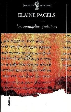 Descarga: Elaine Pagels - Los evangelios gnósticos