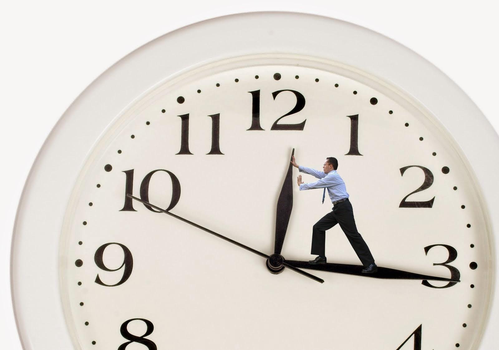 waktu, jam, arloji