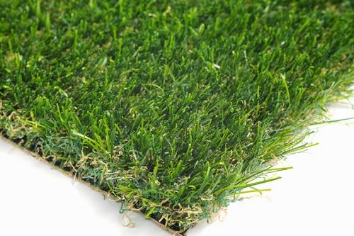 Cesped artificial jardineria garraf - Cesped artificial jardineria ...