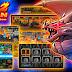 Devil Ninja2 (Mission) (Nhiệm vụ cao cả) game cho LG L3