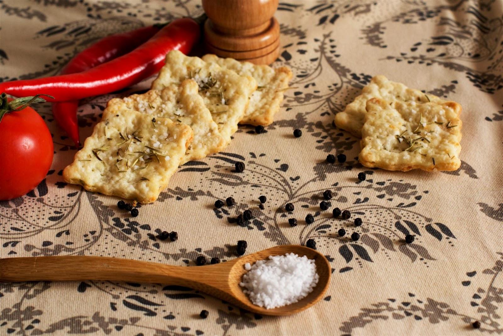 Andreea 39 s chinesefood blog biscui i s ra i cu parmezan i for Abc chinese cuisine columbia mo