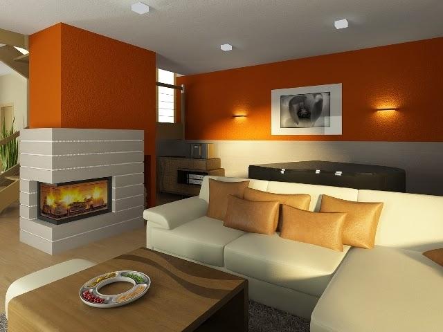 Carpinteria de madera y pintura en madrid los colores claros en la decoraci n de interiores - Carpinteria de madera madrid ...