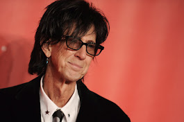 Remembering Ric Ocasek