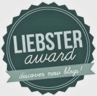 http://2.bp.blogspot.com/-sf4sITUTA_w/Uw-1dww6zfI/AAAAAAAAAHw/3_UsJxT4IwY/s1600/liebster+award.jpg