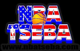 NBA TSEBA