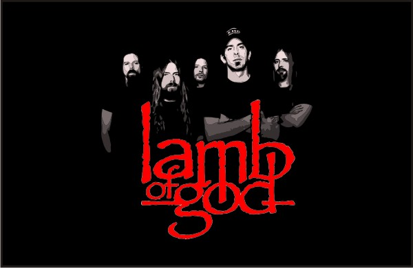 lamb_of_god-portrait_front_vector