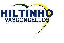 HILTINHO