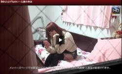 drama collection - film bokep jepang