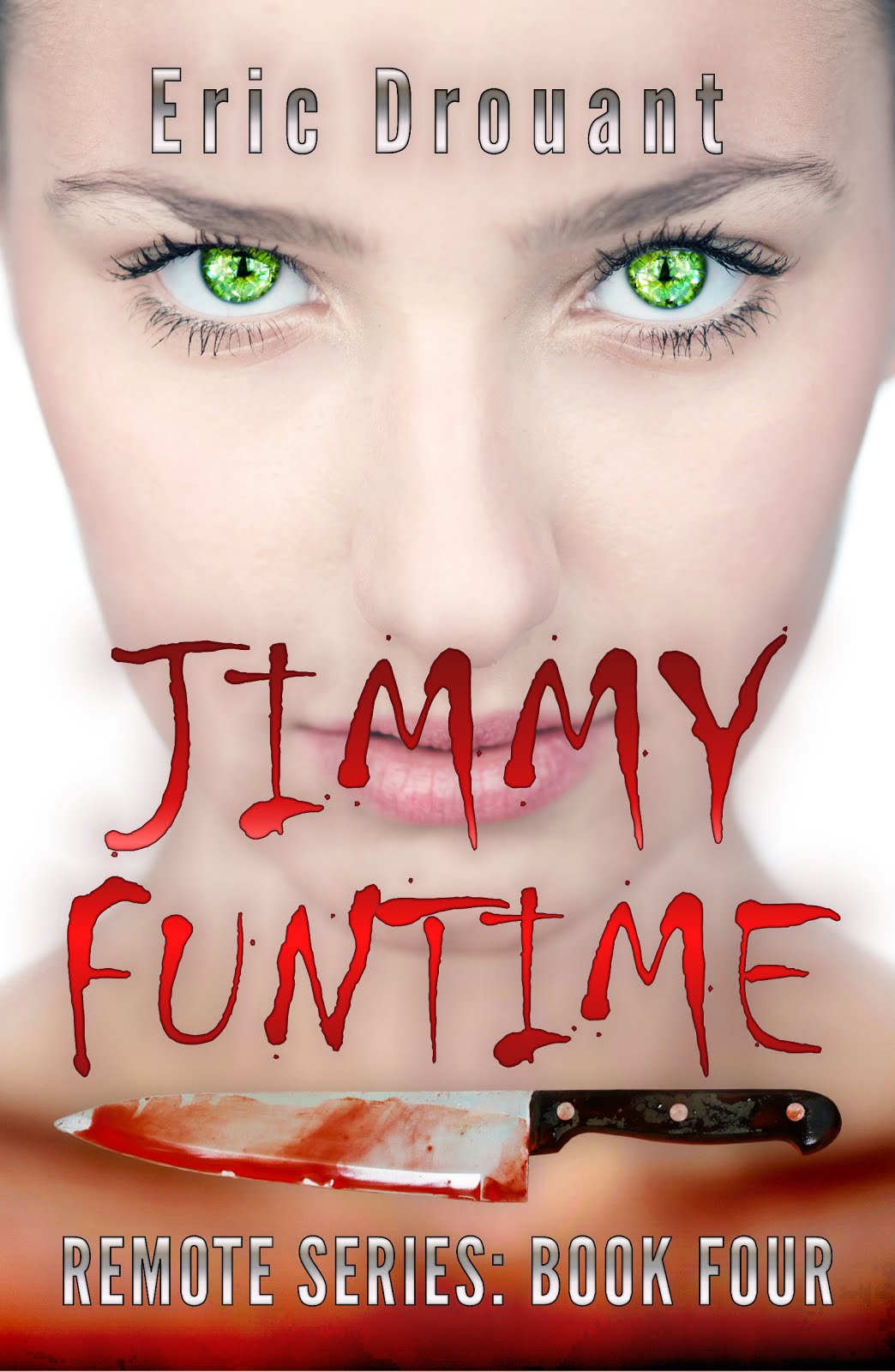 Jimmy Funtime