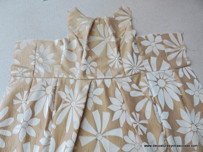 coser-cintura-vestido