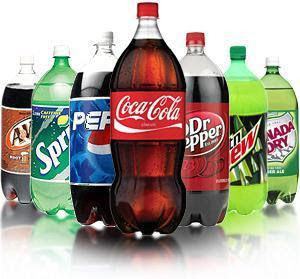 Daily Serving of Soda Increases Aggressive Prostate Cancer Risk by 40%