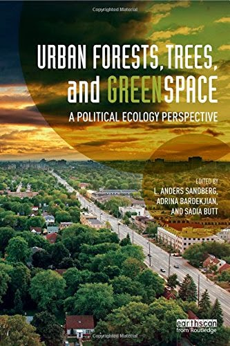 http://kingcheapebook.blogspot.com/2014/08/urban-forests-trees-and-greenspace.html