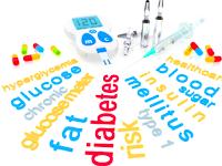 3 Fakta Penyebab Kencing Manis dan Pencegahannya