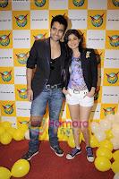 Pooja Gupta Pictures