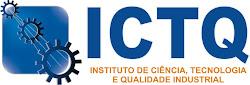 Portal ICTQ