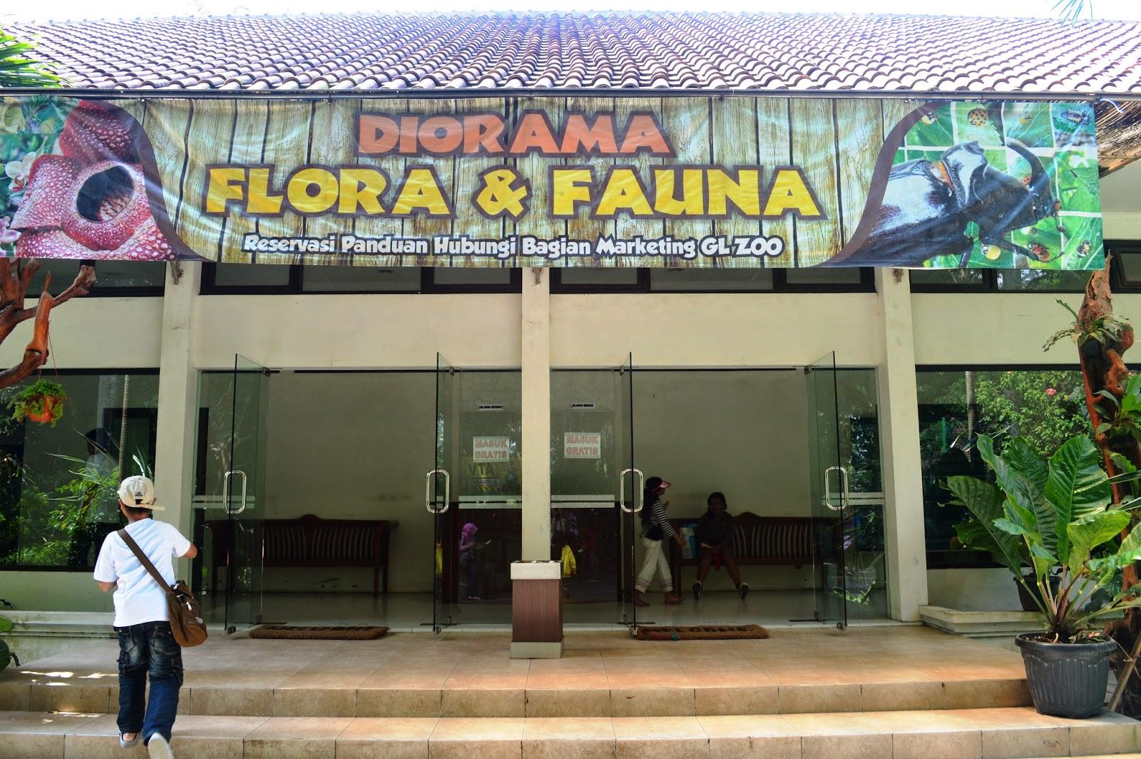 siparjo.com_gembiraloka zoo