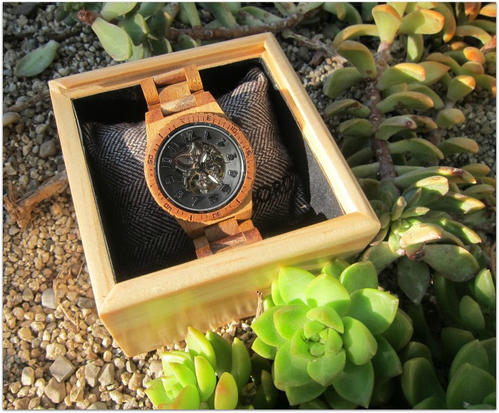 Jord_Koa_Black_Dover_watch