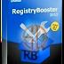 تحميل أفضل برنامج لصيانة وتسريع الكمبيوتر 2013 - Download Uniblue SpeedUpMyPC v5.3.11.0