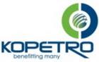 Jawatan Kosong Koperasi Kakitangan PETRONAS Berhad (KOPETRO)