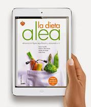 Ya a la venta en ebook (y también en librerías)