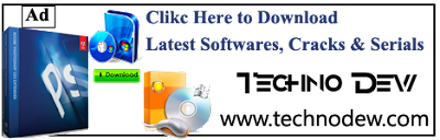 www.technodew.com
