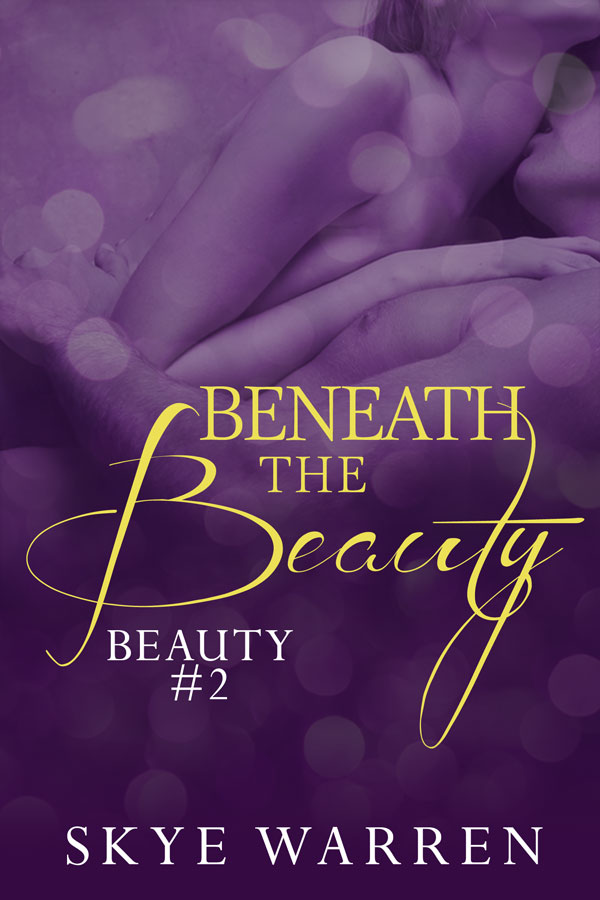 Beneath The BEauty