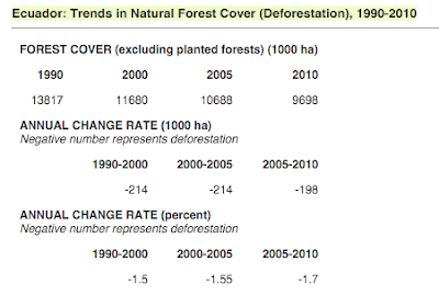the great importance of the tropical rainforests and the effects of their destruction Tropical rainforests are the world's most biologically important real estate here's my quick perspective on the world's rainforests: what is happening to them and their remarkable biodiversity ultimately, many scientists see continued growth of human population as a crucial driver of forest destruction.