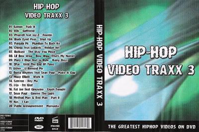Token hip hop download blog