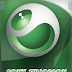 SONY ERICSSON Themes Creator 4.16 Free Download