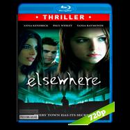 Elsewhere (2009) BRRip 720p Audio Dual Castellano-Ingles